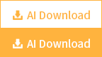 AI Download
